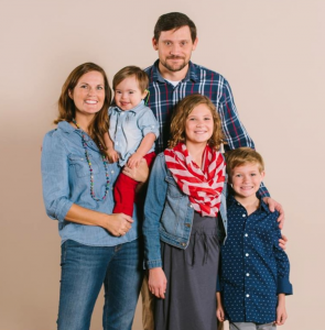 Moody Family (2)