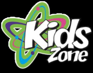 kids-zone
